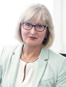 Apothekerin Christiane Schüller
