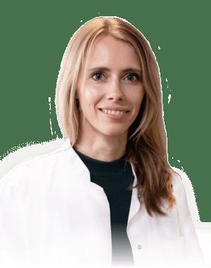 Dr. Kulke